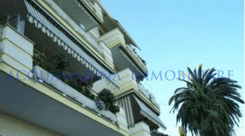 San Remo Appartment for sale<br />3/5