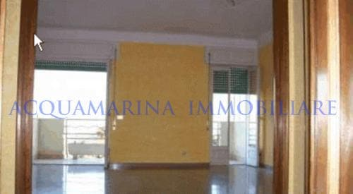 San Remo Appartment for sale<br />4/5