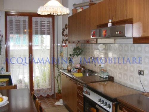 Ospedaletti Appartment for sale <br />2/6