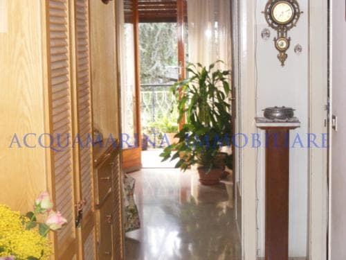 Ospedaletti Appartment for sale <br />5/6