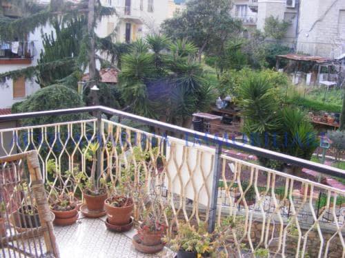 Ospedaletti Appartment for sale <br />6/6