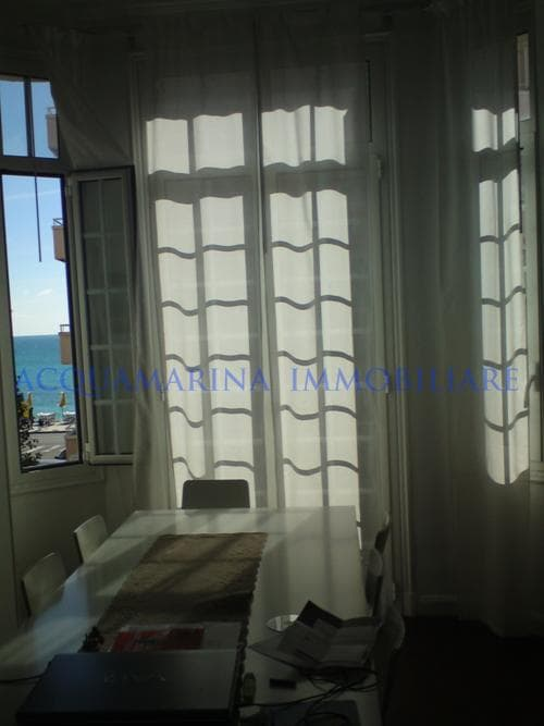 Mentone,Appartment for sale<br />2/3