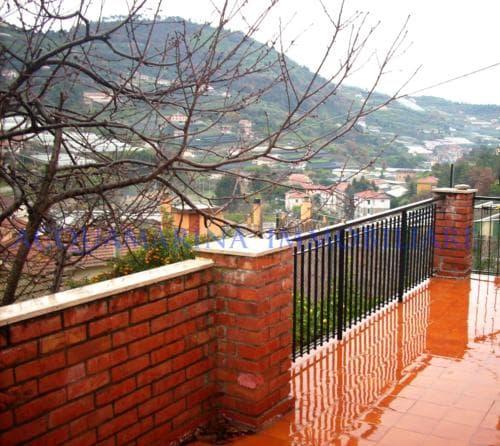 San Biagio vendita casa indipendente<br />2/4