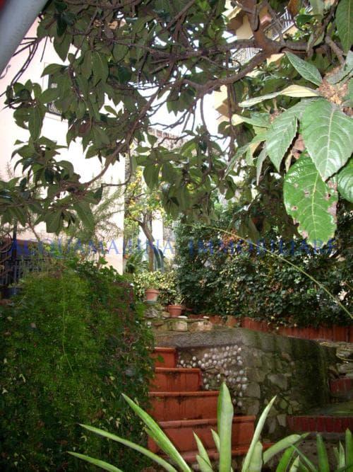 San Biagio vendita casa bifamiliare<br />3/4