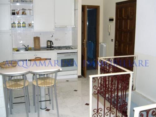 Ospedaletti villa for sale<br />4/8