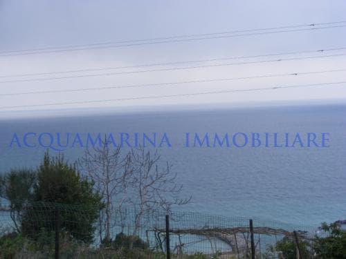 Ospedaletti villa for sale<br />8/8