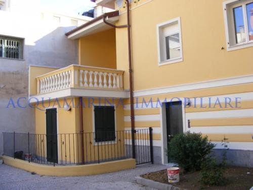 Bordighera appartamento in nuova costruzione in vendita<br />4/5