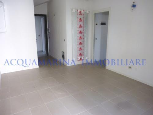 Bordighera appartamento vista mare in vendita<br />5/8