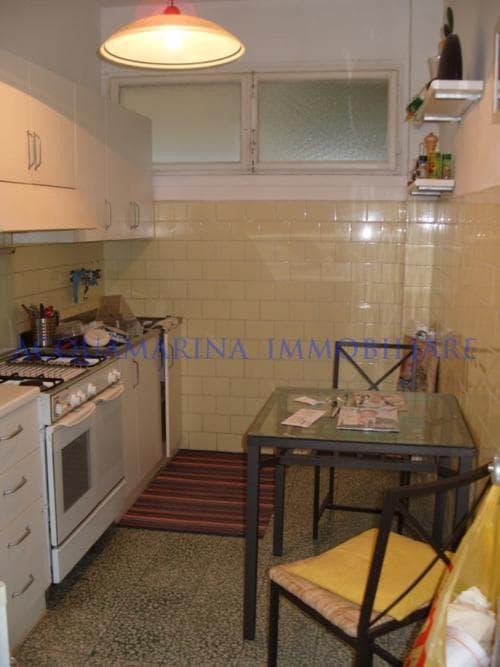 Ventimiglia Apartment for sale<br />2/4