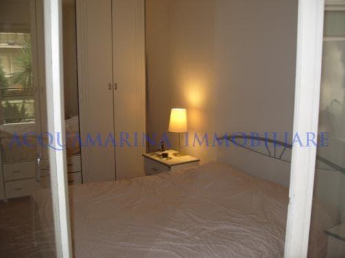 Ventimiglia Apartment for sale<br />3/4