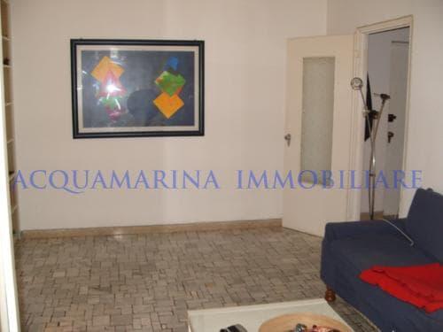 Ventimiglia Apartment for sale<br />4/4