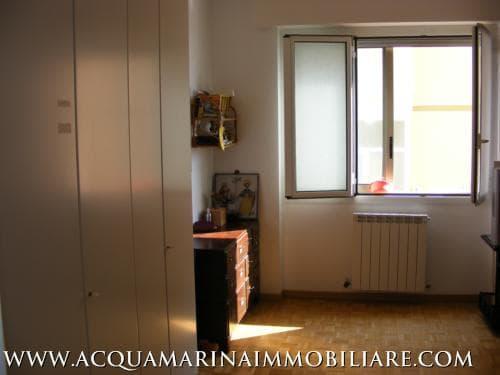 Bordighera for rent<br />6/6