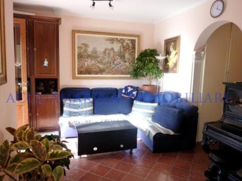 Vallecrosia Apartment Sea view for sale<br />3/6