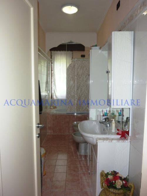 Vallecrosia Apartment Sea view for sale<br />5/6