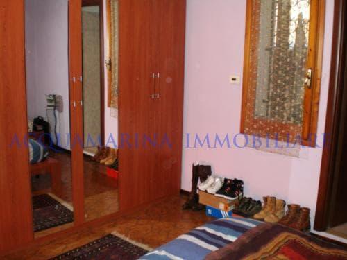 Bussana di Sanremo - Apartment for sale<br />2/8