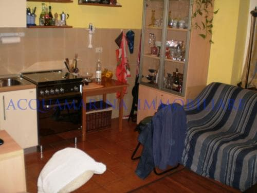Bussana di Sanremo - Apartment for sale<br />3/8