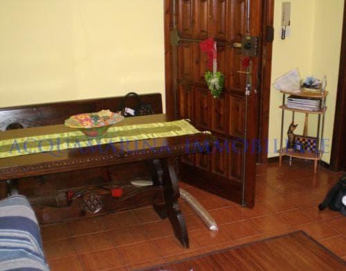 Bussana di Sanremo - Apartment for sale<br />4/8