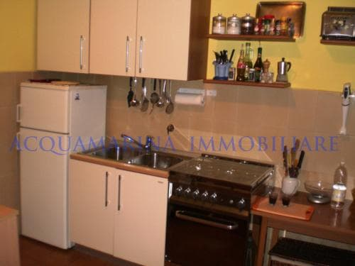 Bussana di Sanremo - Apartment for sale<br />5/8