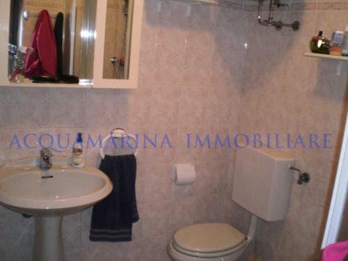 Bussana di Sanremo - Apartment for sale<br />6/8