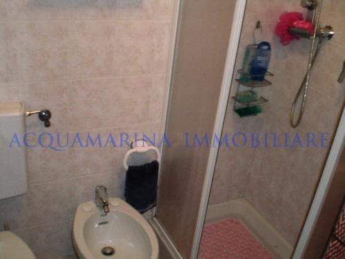 Bussana di Sanremo - Apartment for sale<br />7/8