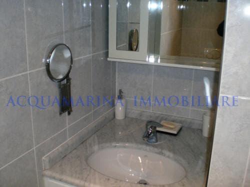 Bordighera - apartment for sale<br />3/16