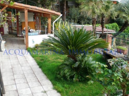 Bordighera Apartment For Sale<br />4/8