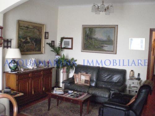 Bordighera Apartment For Sale<br />6/8
