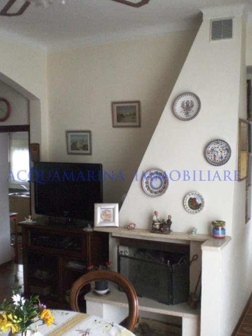 Bordighera Apartment For Sale<br />7/8