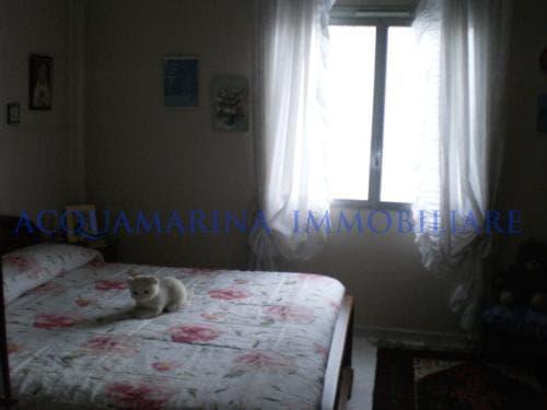 Bordighera Apartment For Sale<br />3/8