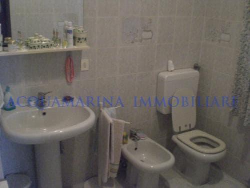 Bordighera Apartment For Sale<br />2/8