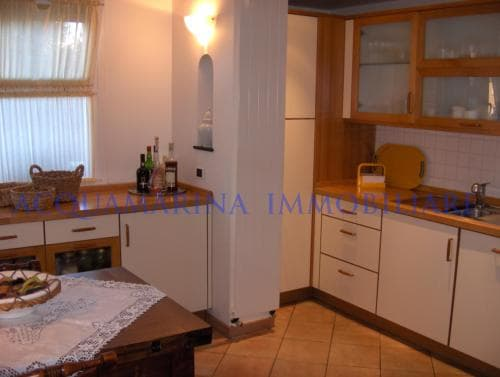Ventimiglia Apartment for sale<br />2/5