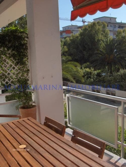 Ventimiglia Apartment for sale<br />3/5