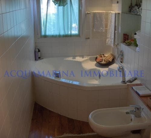 Ventimiglia Apartment for sale<br />5/5