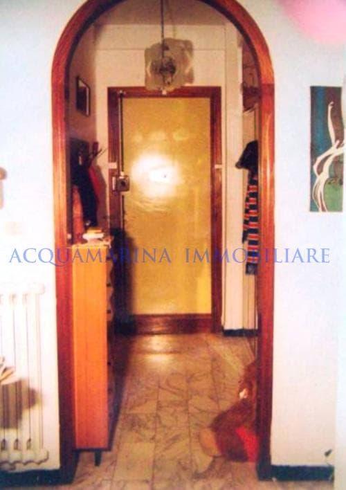 Sanremo Apartment For Sale<br />3/5