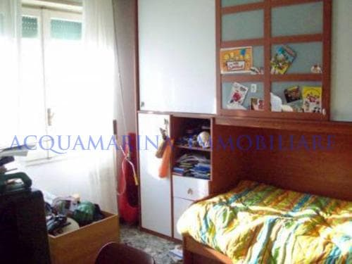 Sanremo Apartment For Sale<br />4/5