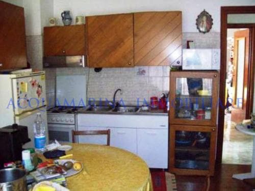 Sanremo Apartment For Sale<br />5/5