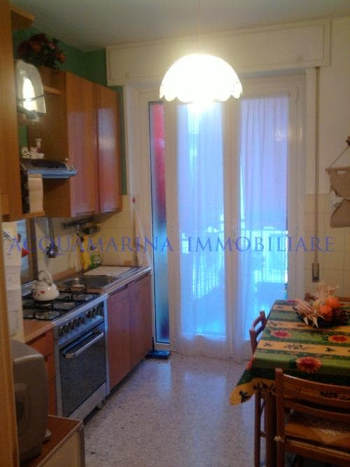 Sanremo Apartment For Sale<br />2/6