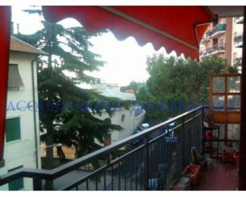 Sanremo Apartment For Sale<br />3/6