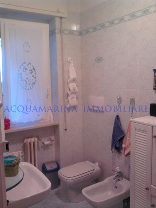 Sanremo Apartment For Sale<br />4/6