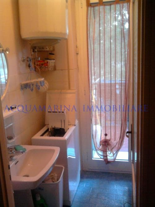 Sanremo Apartment For Sale<br />5/6