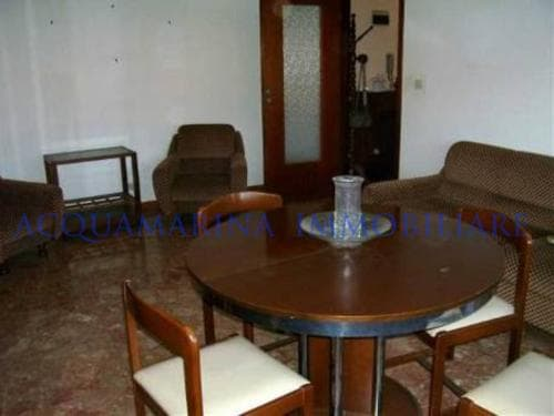 Vallecrosia Apartment for sale<br />3/8