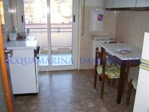 Vallecrosia Apartment for sale<br />4/8