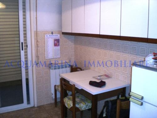 Vallecrosia Apartment for sale<br />5/8