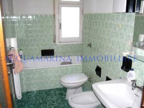 Vallecrosia Apartment for sale<br />7/8