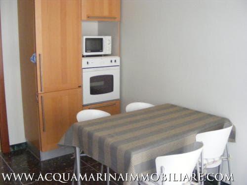 Bordighera appartamenti in vendita<br />5/8
