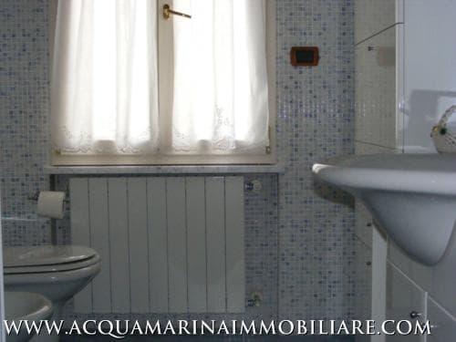 Bordighera appartamenti in vendita<br />6/8