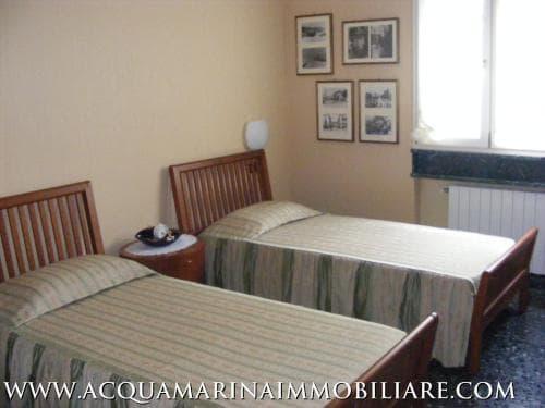 Bordighera appartamenti in vendita<br />7/8