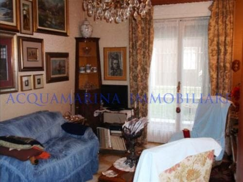 Sanremo Apartment For Sale<br />5/8