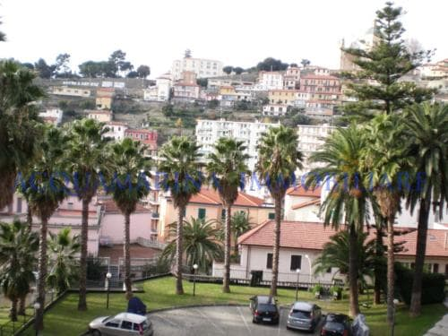 Sanremo - Villa for sale<br />4/8