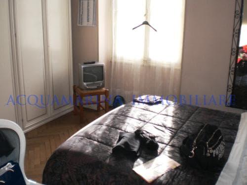 Sanremo - Villa for sale<br />6/8